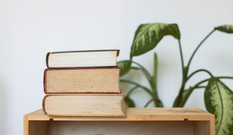 6 διάσημα βιβλία που παραλίγο να έχουν διαφορετικό τέλος