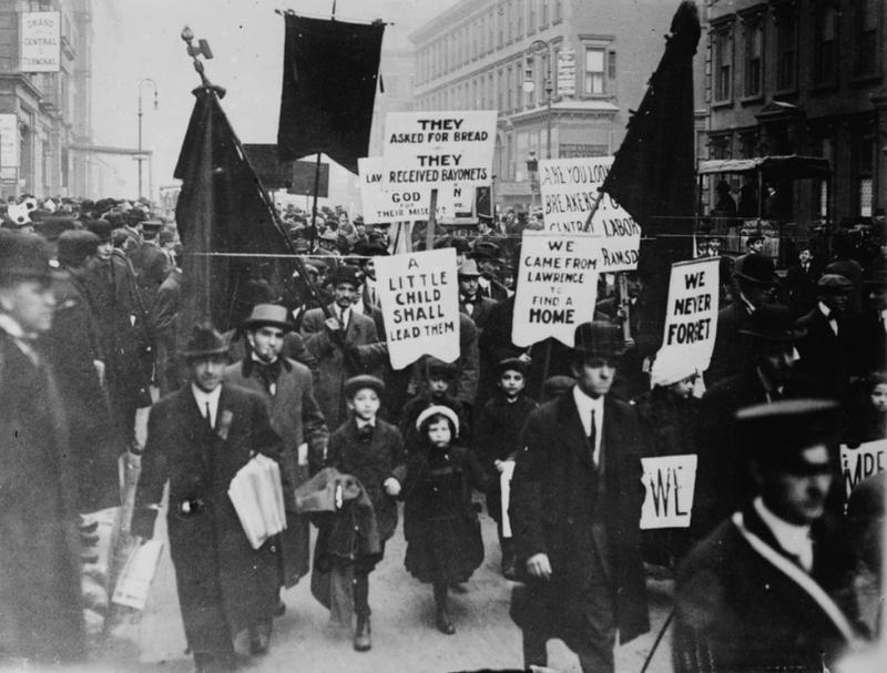 Ποια είναι η ιστορία και οι αγώνες πίσω από τον εορτασμό για την Ημέρα της Γυναίκας;