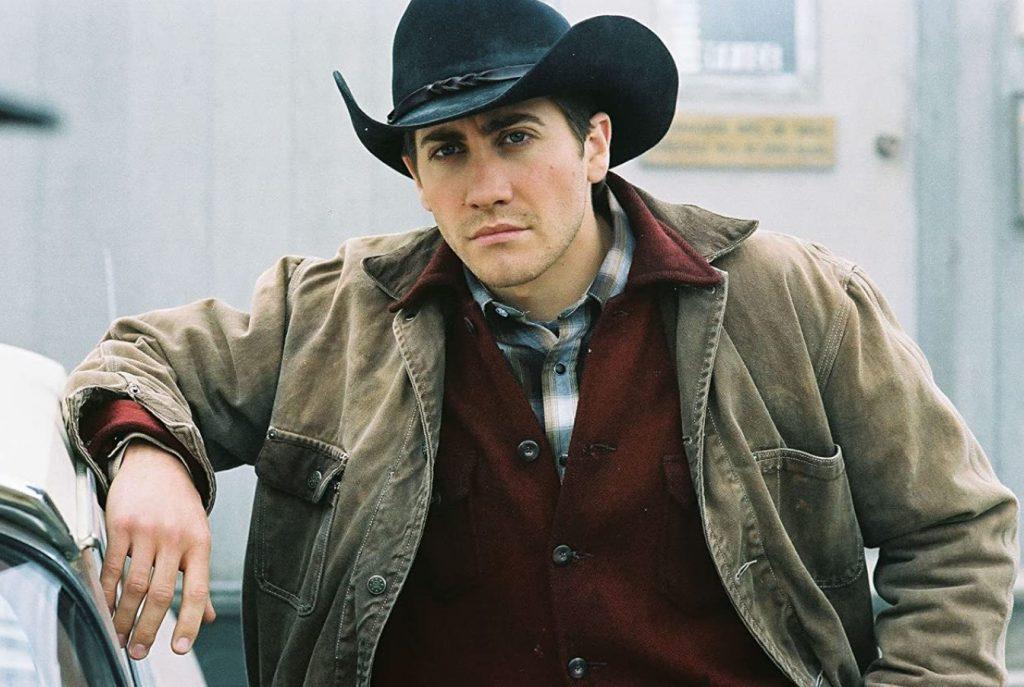 O Jake Gyllenhaal μέσα από τις 5 καλύτερες ερμηνείες του