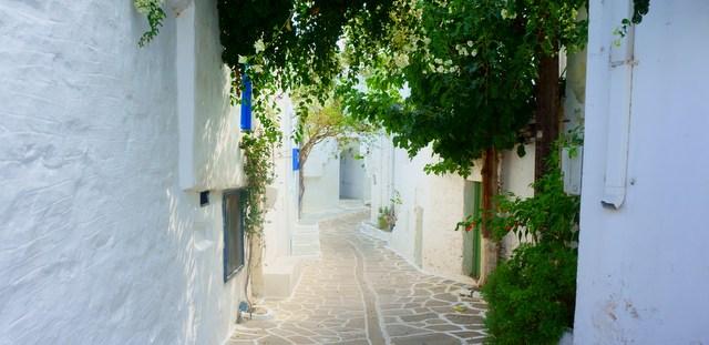 βιβλιοθήκες ελληνικά νησιά_5