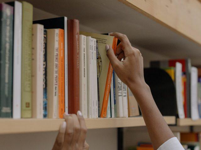 δημοσίες βιβλιοθήκες Φινλανδία