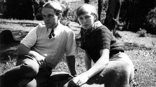Ξένοι συγγραφείς που εμπνεύστηκαν από την παραμονή τους στην Ελλάδα_2
