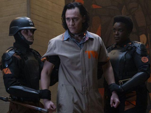 Γιατί το Loki είναι καλύτερο απ' ότι νομίζεις