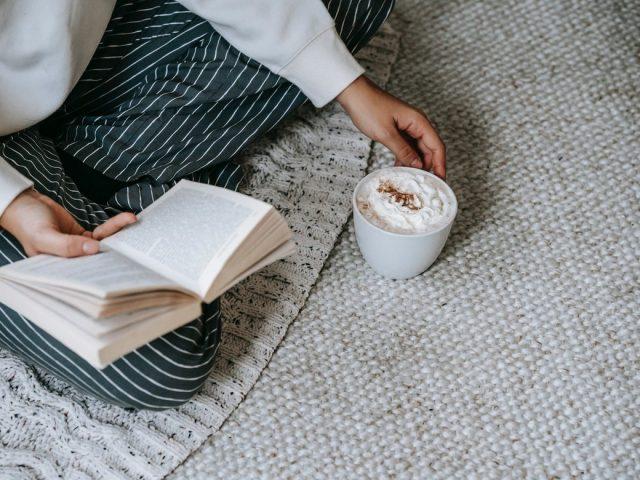 βιβλία για Σεπτέμβριο _6